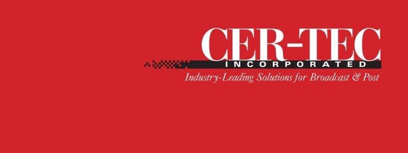 CER-TEC logo