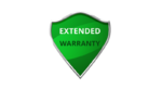 Extended Warranty - Video Routers