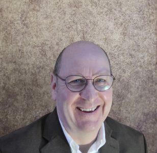 Bob Pennington, Northeast Regional Sales Manager