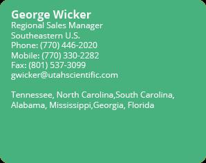 WickerContactInfo